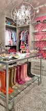 53 best dressing rooms design images on pinterest dressing