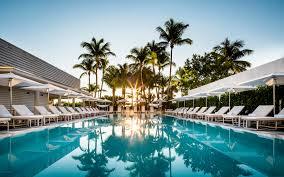 hotel hotels in miami home decor interior exterior photo on
