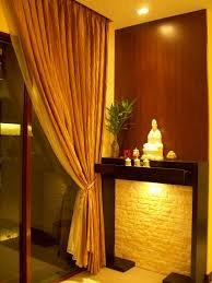 House Design Pictures Malaysia 7 Best Interior Altar Images On Pinterest Puja Room Buddha