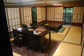 Japanese Dining Room Furniture Ideas All Room Furniture - Japanese home furniture