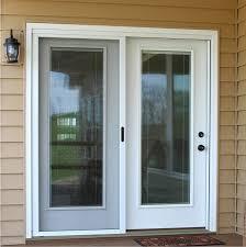 Replacement Patio Door Glass Replacement Patio Doors Free Home Decor Oklahomavstcu Us