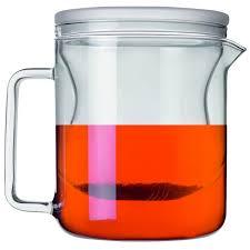 teekanne design räder teatime teekanne glas 1 5 l