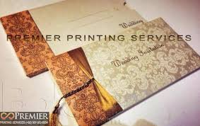 shadi cards wedding cards shadi cards printing services 0307 3525534 karachi