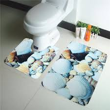 Bathroom Rugs Uk Bathroom Bathroom Rug Sets Black Bathroom Rug Sets Ikea Bathroom