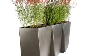 plant sony dsc modern outdoor planters trendy modern outdoor