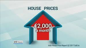 Semi Detached Home Design News Revealed How Much A Three Bedroom Semi Detached House Is In Each