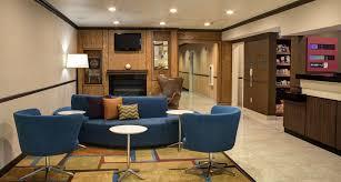 Dallas Galleria Map Dallas Galleria Hotel Fairfield Inn U0026 Suites
