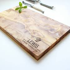 how to engrave a cutting board personalised engraved chopping cheese board by the rustic dish