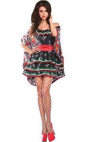 partycity costumes women s international costumes party city
