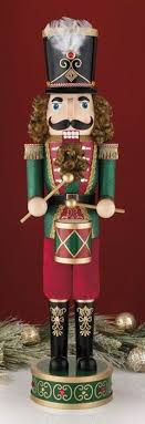 122 best i nutcrackers images on