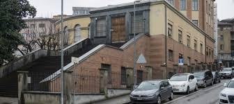 consolato lugano ticinonline il consolato italiano resta dov