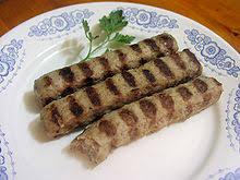 cuisine bulgare wikipédia