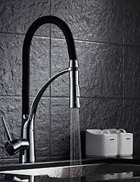 Faucets Online Cheap Sprinkle Kitchen Faucets Online Sprinkle Kitchen Faucets