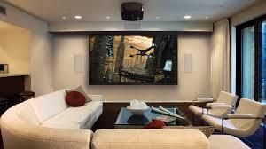 Tv Rack Design by Modern Tv Room Home Design
