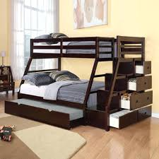 loft beds wooden loft bed frame silver color length distance