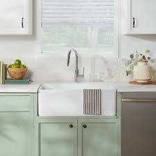 kitchen sink for 30 inch base cabinet how to choose the right size kitchen sink overstock