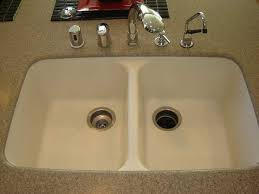 Solid Surface Sinks Kitchen Solid Surface Sinks Countertops Vanitytops For Bathroom Kitchen
