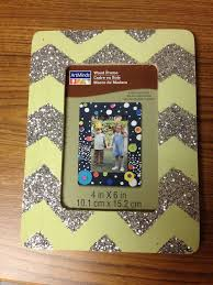 sorority picture frames 28 best cass s arts and crafts images on homecoming