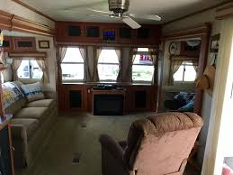 recreation by design for sale recreation by design rvs