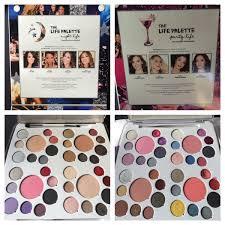 Em Makeup em cosmetics by phan mr jan all in one review steve jan