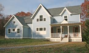 smart placement small energy efficient home plans ideas home