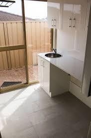 bathroom renovation ideas australia 18 best laundry renovations images on laundry cupboard