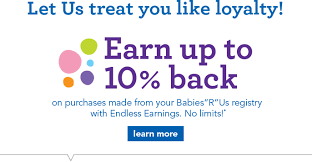 does babies r us have black friday sales rewards u201cr u201dus home