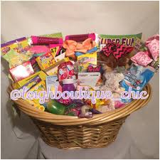 filled easter baskets boys traditional kids boys easter baskets easter 2016 baskets