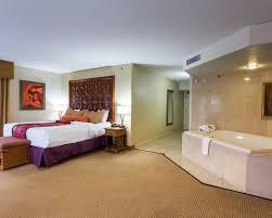 Comfort Suites St Augustine Fl Castillo Real An Ascend Member Saint Augustine Fl Hotel