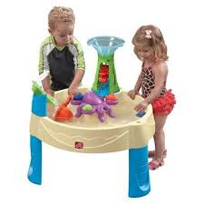 Step2 Party Time Kitchen by Sand Boxes U0026 Sand Toys Target