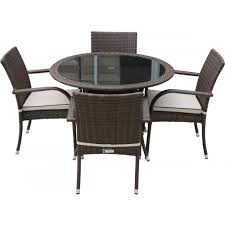 compact table and chairs dining room small round table and chairs apartment kitchen table