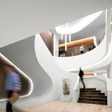 Kansas City Interior Design Firms by Professional Services Firms Expertise Gensler
