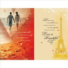 charming you personalised greeting card at best prices in