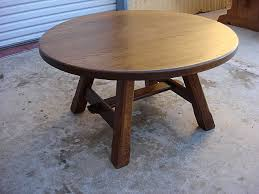 coffee table walmart round coffee table with marvelous living