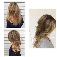 moore colour hair blog