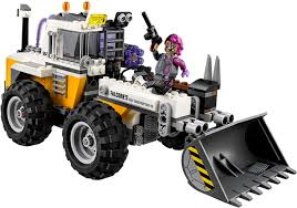 batman car lego official images of the lego batman movie sets u2013 vaderfan2187 u0027s blog