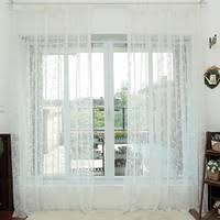 Double Panel Curtains Wholesale Double Panel Curtains Buy Cheap Double Panel Curtains