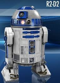 r2 d2 helmet 15 steps with pictures