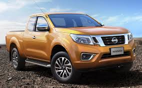 nissan frontier reviews 2017 2017 nissan frontier release date and price cars release date