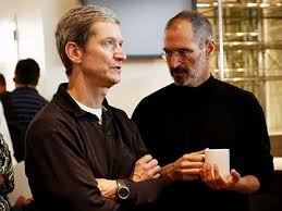 Kitchen Jobs Resume by 12 Things You Never Knew About Apple Ceo Tim Cook Business Insider