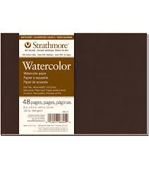 Bed Sheets For Summer Men U0027s Journal Strathmore Soft Cover Watercolor Journal Book With 48 Pages 8 U0027 U0027x5