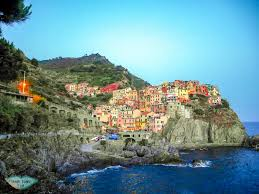 Manarola Italy Map by The Ultimate Guide To Cinque Terre Laugh Travel Eat