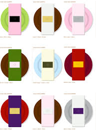 how to choose wedding colors how to your wedding color palette preowned wedding dresses