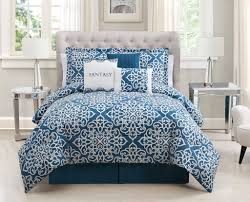 bedroom cozy bedroom decor with king linen comforter sets idea