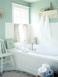 Shabby Chic Bathroom Vanities Country Chic Bathroom U2013 Luannoe Me