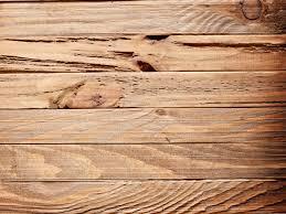 wood plank desktop best home furniture decoration