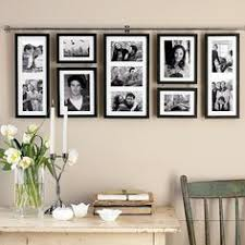Pottery Barn Gallery In A Box Pottery Barn Home Pinterest Pottery Barn And Gallery Wall