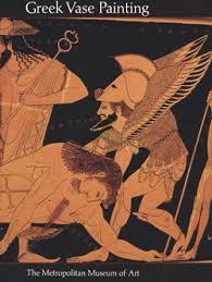 How To Read Greek Vases Greek Vase Painting Adapted From The Metropolitan Museum Of Art