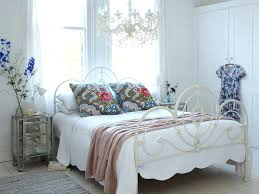 decorative bed pillows shams decorative bed pillows buytretinoincream info