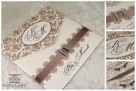 rubygrey creative johannesburg wedding invitations and